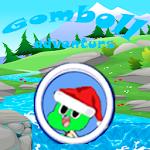 Aventures de Gomboll icon