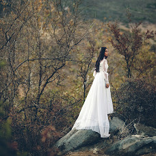Wedding photographer Fidel Virgen (virgen). Photo of 08.12.2017