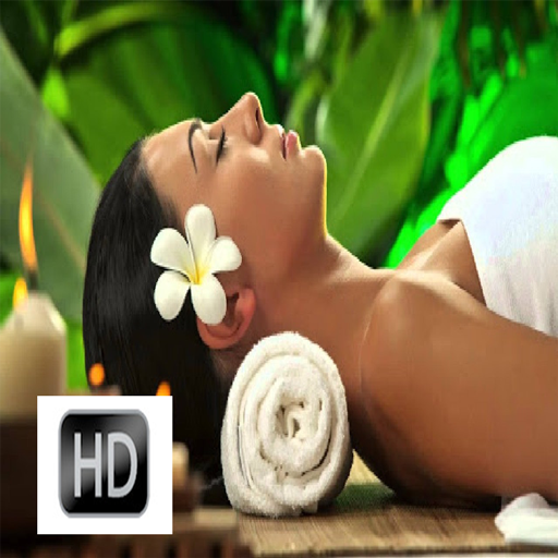Relaxation Music file APK Free for PC, smart TV Download