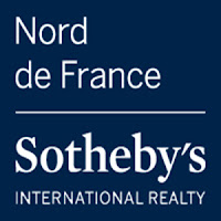 Sotheby's Lille