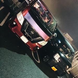エブリイ DA64V Join  TURBO  5MT 4WDのカスタム事例画像 Aku♡MIHO♡(MAC)さんの2019年01月13日14:56の投稿