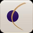 Orange County's CU Mobile App apk