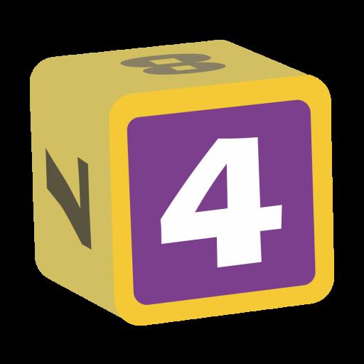 Manners4minors 遊戲 App LOGO-硬是要APP