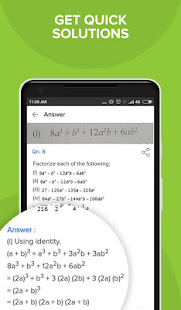 ncert solutions cbse state board class 6th 12th apps on google play
