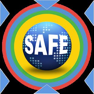 BestSafe Browser FREE NoAds screenshot