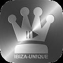 Ibiza-Unique icon