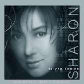 Sharon Silver Series