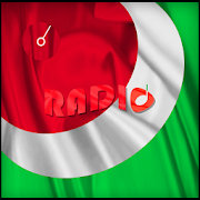 Burundi Radio - Live FM Player