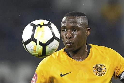Chiefs trio Manyama, Billiat and Maluleka could punish Pirates - SowetanLIVE