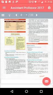 Assistance Professor Nursing - náhled