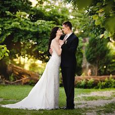 Wedding photographer Yuliya Parkhomenko (JuliaPark). Photo of 17.02.2017