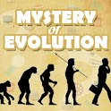 Mystery of Evolution icon