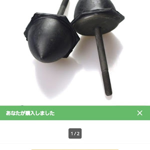 コペン L880Kのカスタム事例画像 NEON☆煌(ネオンほしキラメキ)さんの2021年06月11日20:38の投稿