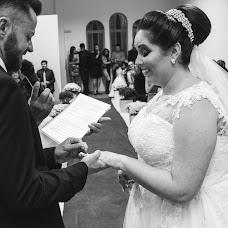 Wedding photographer Jackson Silva (jacksonsilva). Photo of 21.11.2016