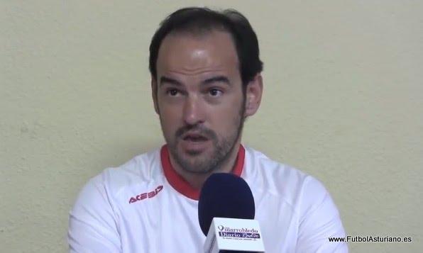 Sergio Inclán