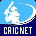 Cricnet Live Line icon