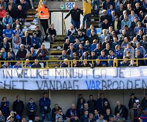 Doet de VAR deze keer wél zijn werk? Europese primeur voor Club Brugge tegen LASK