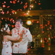 Wedding photographer Alain Arnado (alainarnadophoto). Photo of 30.01.2019