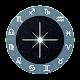 Daily Horoscope apk