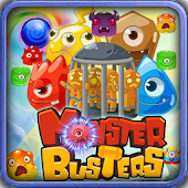 Monsters Busters 2