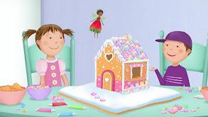 Gingerbread House; Christmas Tree Trouble thumbnail