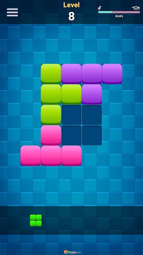 Blocks Master 1.05 screenshots 2