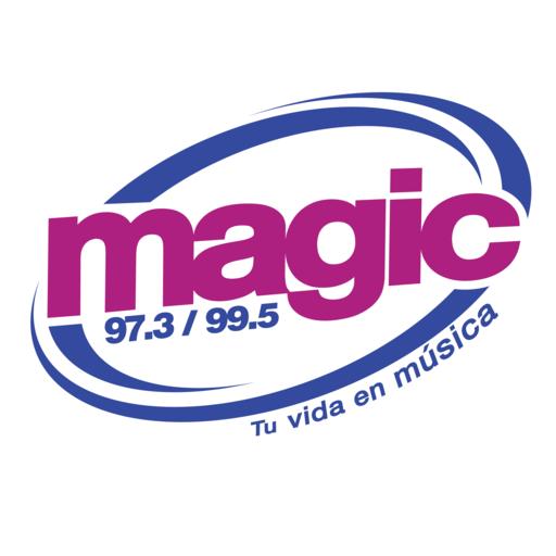 Magic 97.3