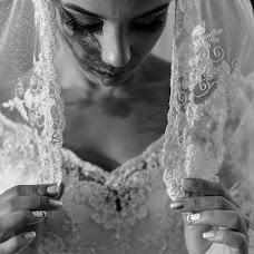 Wedding photographer Ayrton Prata (ayrtonprata). Photo of 04.09.2015