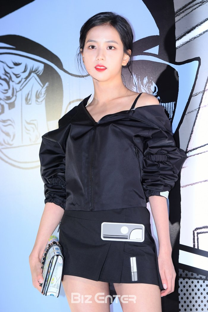 blackpink-jisoo-prada-event-2018-2