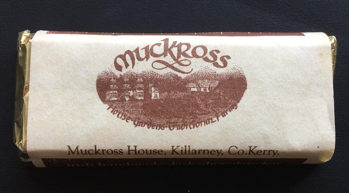 muckross bar