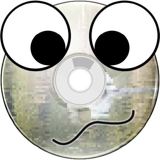 Waterfowl Sounds and Ringtones