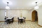 Фото №17 зала Три Пескаря