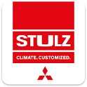 MHI productcatalogus by STULZ icon