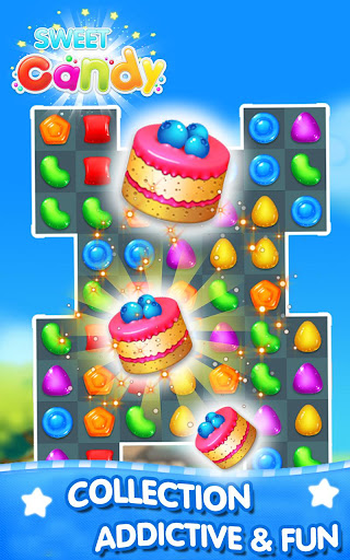 Sweet Candy 1.2.04 screenshots 8