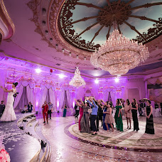 Wedding photographer Anna Aleksandrovna (Zaphoto). Photo of 25.05.2015