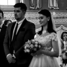Wedding photographer Adrian Fluture (AdrianFluture). Photo of 14.04.2018