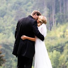 Wedding photographer Ilya Zilberberg (eliaz). Photo of 17.01.2014