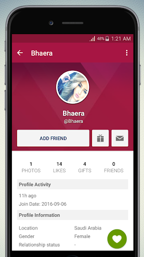 免費下載遊戲APP|Keeper - Date and Chat FREE app開箱文|APP開箱王
