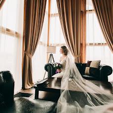 Wedding photographer Aleksandr Sergovich (AlexSergovich). Photo of 04.05.2017