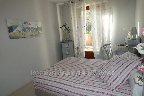 Vente appartement 3 pièces 66,68 m2