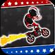 Stunt Bike Racer Extreme (game)