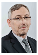 Damir Karamehmedović