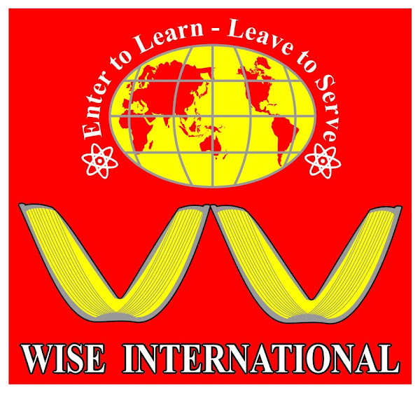 Wise International School - Sri Lanka