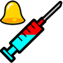 Vaccination Reminder icon