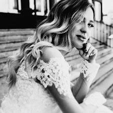 ช่างภาพงานแต่งงาน Mariya Smal (mariesmal) ภาพเมื่อ 03.06.2019