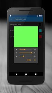 App GPS Speedometer, Distance Meter APK for Windows Phone