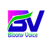 BloonyVoice