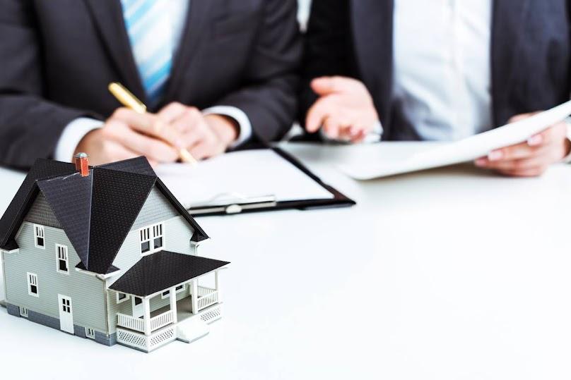 Formalności związane z budową domu