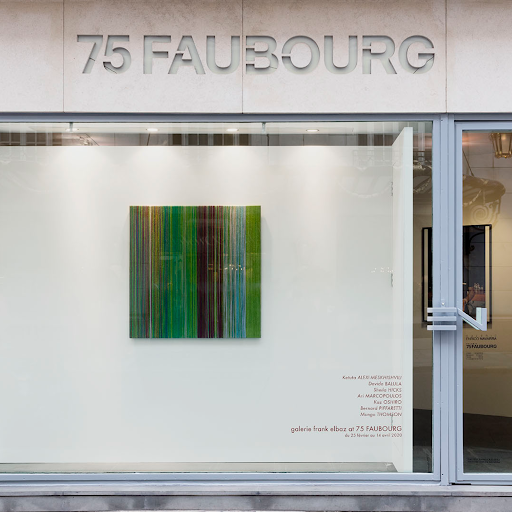 75faubourg