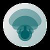 ADB Wireless , Reboot [ ROOT ] APK